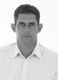 Charles Plinio Nogueira