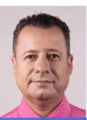 JEAN  CLEBER  PEREIRA SANTOS.