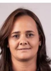 ELIENE PEREIRA DA SILVA RODRIGUES.